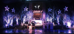 Houston_Holiday_Special_02