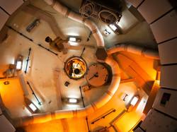Space Biomedicine NASA Training 03