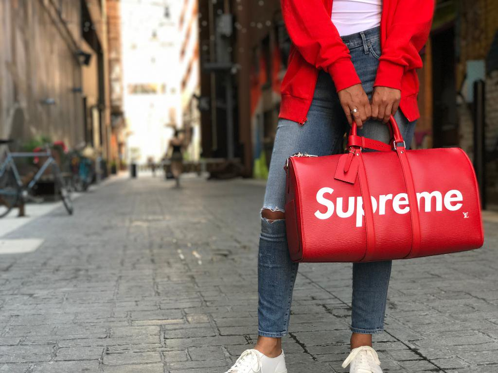 Supreme_Louis_Vuitton_09