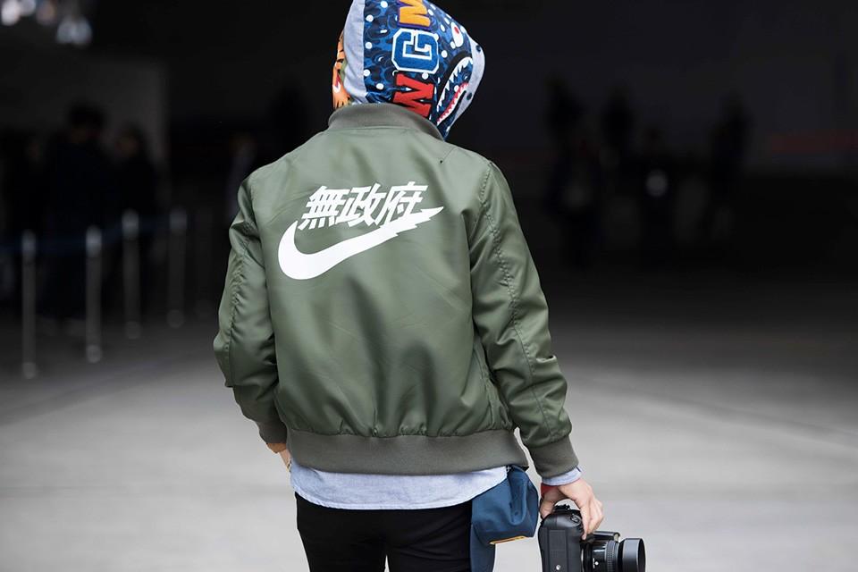 Streetwear_05