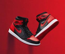 Air_Jordan_01