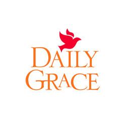 Daily Grace Logo