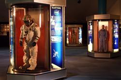Space Biomedicine NASA Training 02