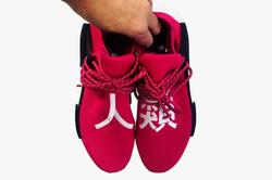 Adidas_NMD_Hu_02