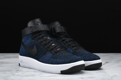 Nike_Air_Force_1_03