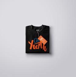 CBC Youth Shirt