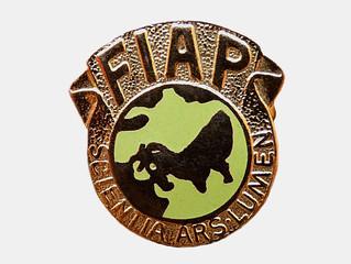 AFIAP Distinction