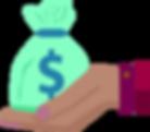 apex-money.png
