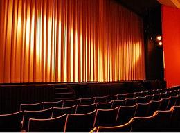 gloria-theater.jpg