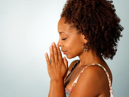 Manifest Abundance in Your Life