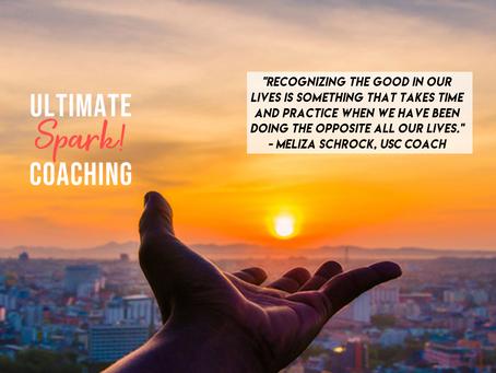 """Grace"" Forgotten..How to evoke Gratitude back into your Life!"