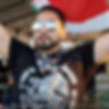 Screen Shot 2018-09-19 at 8.49.27 PM.png