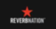 rn-logo_1200x630.png