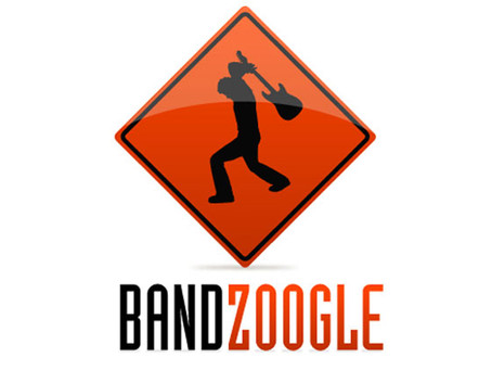 My Interview with Bandzoogle CEO, David Dufresne