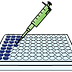 elisa-plate-icon.png