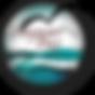 laysan_bio_logo.png