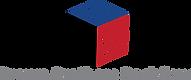 original-logos-2017-Mar-3698-58d833c648981.png