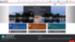 Leidit_Homepage.jpg