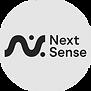 NextSense Logo.png