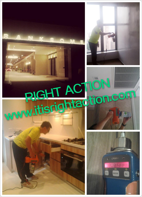 right action_branksome grande