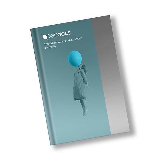 Brochure_Mockup_Clever Letters.jpg