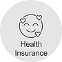 Anonymous Health Insurance.png