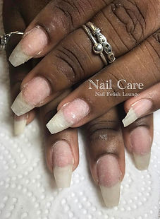nail care soak off.jpg