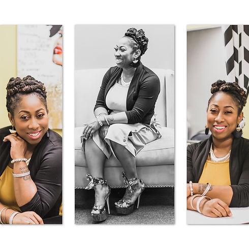 self collage pics.JPG