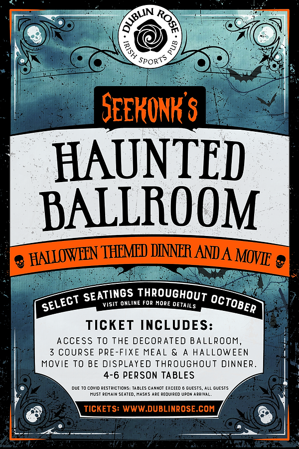 Haunted-Ballroom-Flyer_edited.png