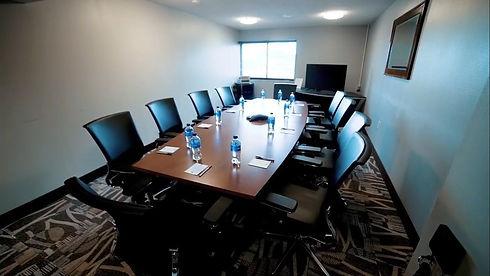 NARRAGANSETT_MEETING_ROOM_R.jpg
