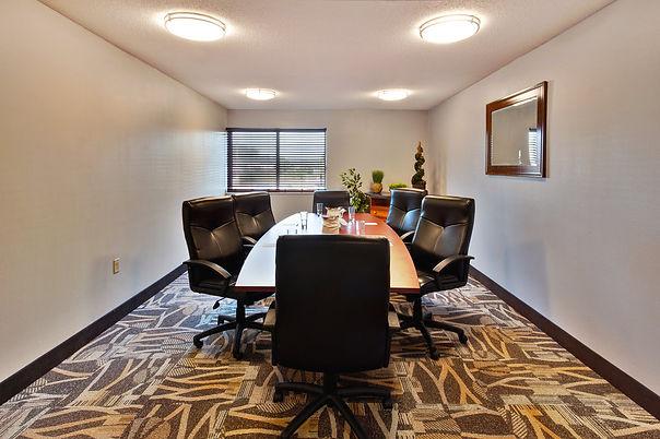 Narragansett_Meeting_Room_2.jpg