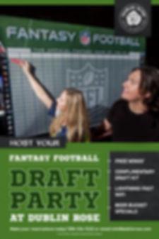 Fantasy-Football-Flyer-2019.jpg