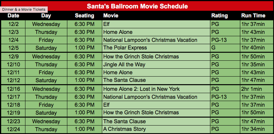 Christmas-Movie-Schedule.png