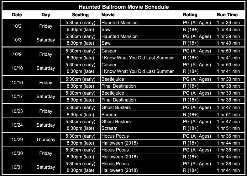 Haunted-Ballroom-Schedule2.jpg