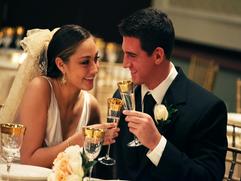 ballroom-bride-anad-groom.png