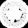 logo-clover-white.png