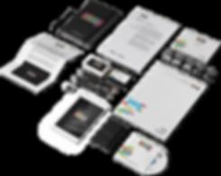 Branding & Design Services