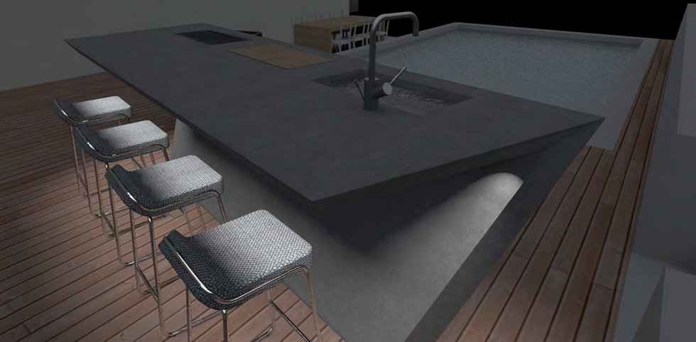 Kitchen.Island.Outoor.090920-9.png