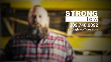 Strong Law-Workman's Comp Video