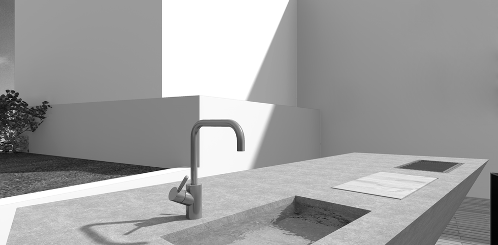 Kitchen.Island.Outoor.090920-1.png
