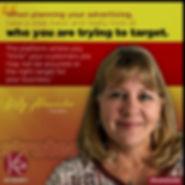 KCO-ETIPS Kelly 1200x1200-1219.jpg