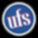 2019 UFS Logo HR.png