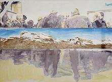 Hommes-dos-paysage 21-28cm.jpg