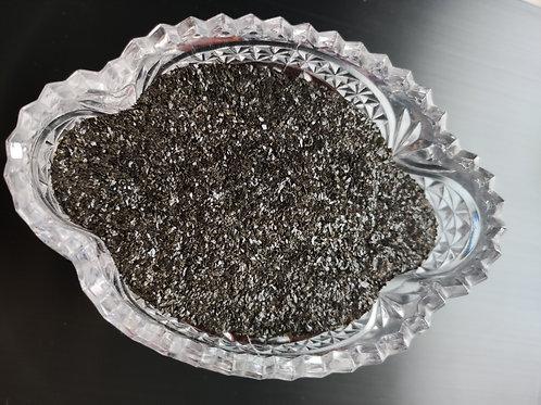 Black Diamond Extrakt
