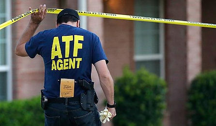 pic_giant_121013_SM_How-the-ATF-Manufacturers-Crime-agent.jpg