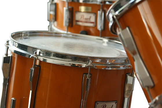 drums-246840_small.png