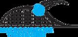 mtc-logo-2015.png