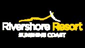 Ingenia-Hollidays-Rivershore-Logo-171x97