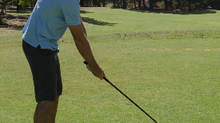 Is Your Job Affecting Your Swing  -   Part 1