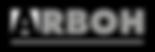 logo_Arboh.png